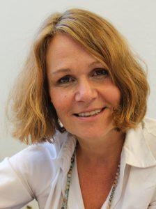 klinik-coaching_hannover