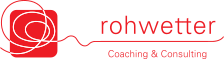 Logo Christina Rohwetter